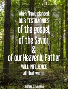 Thomas S. Monson - October 2015 LDS General Conference  #lds #ldsconf #quotes