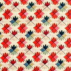 Image result for brunschwig and fils fabric