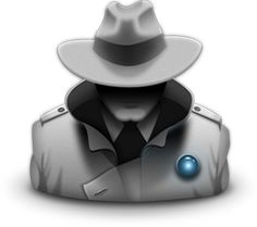 Undercover - Anti Theft solution for macOS: Recover your Stolen Apple Computer Undercover, Software, Mac, Poppy