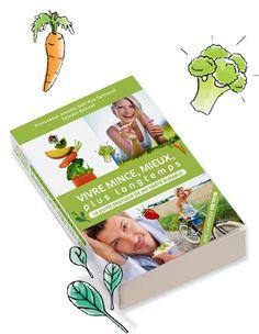 Le livre de la santé durable