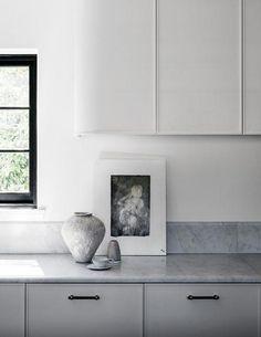 Curatorial House by Arent&Pyke - Australian Interior Design Awards #contemporaryinteriordesign