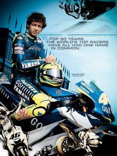 Yamaha ~~ Valentino Rossi Motogp, Hummer, Ducati, Yamaha, Raiders, Vale Rossi, Guy Martin, Valentino Rossi 46, Motorcycle Racers