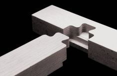 digital-wood-joints-007