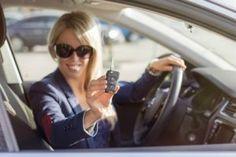 Cum deschid masina iasi, deschideri auto iasi, chei blocate in contact, deschidem masina in iasi si va inapoiem cheile .