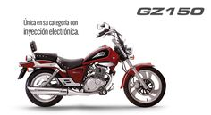Làm gì để mua được xe máy côn tay Suzuki cũ vận hành tốt nhất?