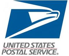 United States Postal Service Logo  Animator9000: Next Project: Redesigning Famous Logos
