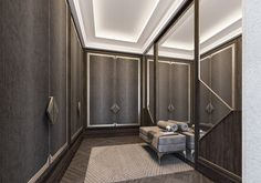 5* Hotel Residences Astana Classical Master Dressing - Google Search