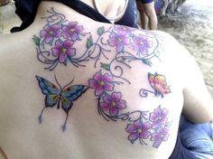 Femininas – Tattoo Girl   Arte Tattoo - Fotos e Ideias para Tatuagens - Part 51