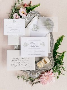 10 Things You Should Know Before Shopping For Your Wedding Dress – Wedding Dress Ideas Elegant Wedding, Wedding Rustic, Rustic Weddings, Country Style Wedding, Country Wedding Invitations, Bridal Salon, Rustic Theme, Our Wedding Day, Event Venues