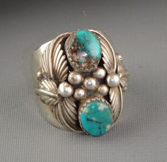 US $54.00 Pre-owned in Jewelry & Watches, Ethnic, Regional & Tribal, Native American