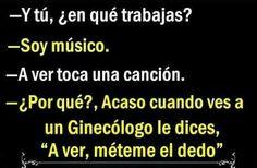 Angel Telleria G - Google+