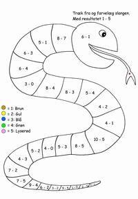 Multiplication, Teaching Math, Symbols, Letters, Activities, Education, First Grade, Attila, Letter