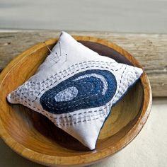 Poppytalk: She Sells Sea Shells