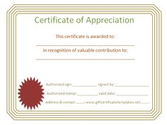 Elegant certificate of appreciation template certificate templates certificate border templates free printable borders award and certificate borders yellow certificate border template free certificates templates borders yadclub