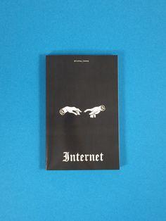 Image of Internet (2015)