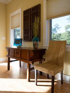 Home Design and Interior Design Gallery of Fancy Entry Furniture Florida Cottage Style Rattan Chair