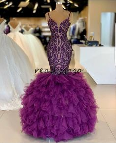 Stunning Styles Of Second Dress For Wedding Reception. Do you want to look fabulous at your wedding Black Girl Prom Dresses, Senior Prom Dresses, African Prom Dresses, Cute Prom Dresses, Prom Outfits, Sweet 16 Dresses, Latest African Fashion Dresses, Pageant Dresses, Nice Dresses