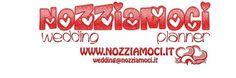 Ti #sposi? Rilassati pensa a tutto @nozziamoci, la prima agenzia Wedding Planner online!