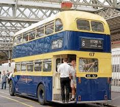 Image result for eastbourne buses Bus Coach, Busses, Coaches, Dream Cars, Centre, Transportation, Trucks, Image, Design