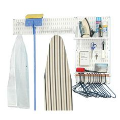 Shop Wayfair for Laundry Accessories to match every style and budget. Enjoy Free Shipping on most stuff, even big stuff.