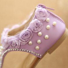 Nieuwe aanwinst kinderschoenen meisjes slippers mode parel ontwerp prinses sandalen damesslippers zomer ademend kinderen sandalen Slippers, Sandals, Slipper, Flip Flops, Sandal
