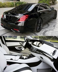 Mercedes-AMG S Coupe 2020 Specifications Black Mercedes Benz, Mercedes Benz Trucks, Mercedes Benz Cars, Benz Suv, Amg Car, Royce Car, New Luxury Cars, Sport Cars, Cool Cars