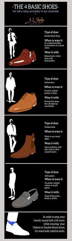 Interessado(a) em moda para homem? Esta semana dá uma olhada nestes Pins de tendências em moda para homem - marioimho@gmail.com - Gmail