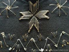 Google Image Result for http://2.bp.blogspot.com/-GOLccDIf6VA/TyaXoPMa0sI/AAAAAAAABhU/v9ppepzpJdI/s1600/inspiration%26realisation_fair_isle_safety_pins_diy_moschino_sweater_detail.jpg