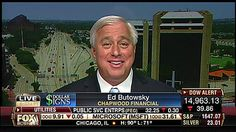 Ed Butowsky, wealth manager, financial advisor, and managing partner of Chapwood Investment Management, joins Money with Melissa Francis on Fox Business to discuss Chapwood Investments' position with staying or pulling out of SAC Capital. Steve Cohen, Financial Analyst, Wealth Management, Media Center, Investors, Investigations, Public, Positivity, American