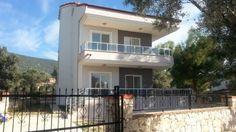 http://www.taselilileremlak.com/details-572-akbukde-denize-200-mt-mesafede-doga-icinde-mustakil-villa.html