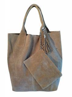 95db8ad6d52 16 beste afbeeldingen van tassen - Leather, Leather purses en ...