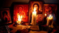 Iconography: beauty and theology for a spiritual life Orthodox Prayers, Orthodox Christianity, Archaeological Discoveries, Russian Orthodox, Good Deeds, King Of Kings, Spiritual Life, Jesus Christ, Catholic