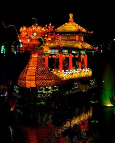 chinese lantern festival toronto dragon boat - Google Search Lantern Festival China, Chinese Lantern Festival, Dragon Boat, Chinese Lanterns, Christmas Ornaments, Holiday Decor, Taiwan, Toronto, Google Search