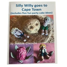SillyWillyGoesToCT Teddy Bear, Toys, Animals, Activity Toys, Animales, Animaux, Clearance Toys, Teddy Bears, Animal