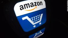 Starting Wednesday Amazon is offering deals on a variety of products, including toys, electronics, kitchen and home goods and video games. However, the company said many of its top deals will be  on Thanksgiving Day and runs through the Monday
