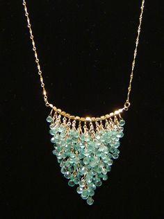 necklaces | necklaces