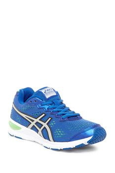 e1610b8c1e8 ASICS Gel Storm GS Sneaker (Little Kid   Big Kid)