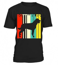 """# Vintage Style Rottweiler Silhouette T-Shirt .  Special Offer, not available in shops      Comes in a variety of styles and colours      Buy yours now before it is too late!      Secured payment via Visa / Mastercard / Amex / PayPal      How to place an order            Choose the model from the drop-down menu      Click on """"Buy it now""""      Choose the size and the quantity      Add your delivery address and bank details      And that's it!      Tags: Rottweiler Shirt, Rottweiler T Shirt…"""