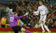 2.- http://ramrock.wordpress.com/2014/10/23/futbolsoccer-uefa-champions-league-liverpool-0-real-madrid-c-f-3/