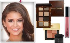 Google Image Result for http://cdn.sheknows.com/articles/2011/09/emmy-2011-makeup-nina-dobrev.jpg