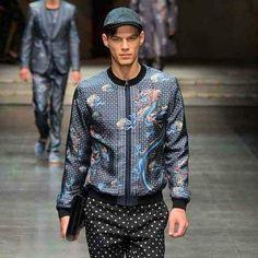 #BERTOLDZAHORAN Bomber Jacket, Shirt Dress, Instagram Posts, Mens Tops, Jackets, Shirts, Dresses, Fashion, Down Jackets