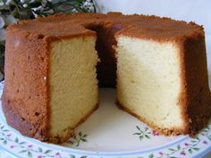 This is the most ultimate rich dense buttery pound cake! no lein this cake but t… This is the most ultimate rich dense buttery pound cake! no lein this cake but t… – Butter Pound Cake, Cream Cheese Pound Cake, Best Buttermilk Pound Cake Recipe, 12 Egg Pound Cake Recipe, Cake Flour Recipe, Easy Pound Cake, Almond Pound Cakes, Food Cakes, Cupcake Cakes