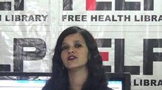Short HELP Talk: Skin Care