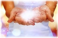 A Transformative Guided Meditation, experience an increased flow of positive chi energy raising your vibrational frequency. Reiki Healing with Love. Chi Energy, Reiki Energy, Pregnancy Spells, Grande Fatigue, Fertility Spells, Break Up Spells, Le Reiki, Beauty Spells, Energie Positive