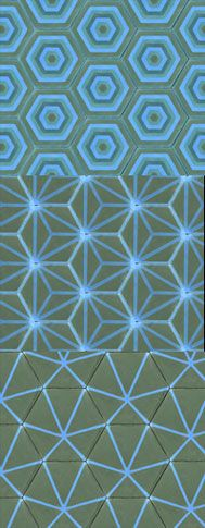1000 images about carreaux de ciment tiles on pinterest for Emery carrelage