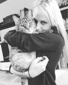 Cats, Animals, Pets, Gatos, Animales, Animaux, Animal, Cat, Animais