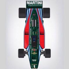 Retro Racing Company @retroracingco Mario Andretti — ...Instagram photo   Websta (Webstagram)