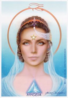 View all images at 11 Mestres Ascensionados - Ascended Masters folder Aliens, Spiritual Symbols, Rainbow Light, Ascended Masters, Celtic Tree, Divine Light, Angel Cards, Oracle Cards, Gods And Goddesses
