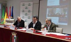 Poemario por un Sahara Libre: X Jornadas de las Universidades Públicas Madrileña...