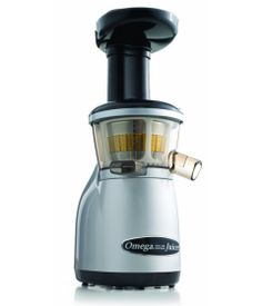 Omega Juicer VRT350 - Read our detailed Product Review by clicking the Link below